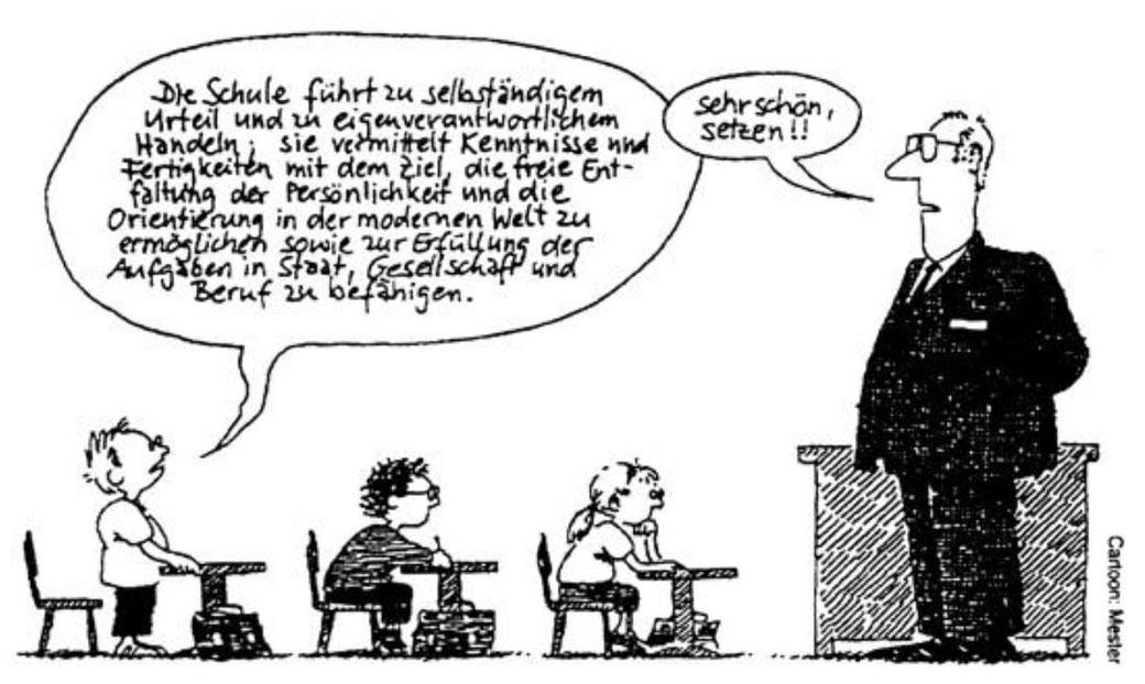 Autor: Gerhard Mester (*1956), Quelle: Internet