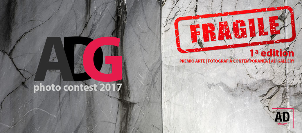 ADG photo contest 2017 - premi fotografici 2017