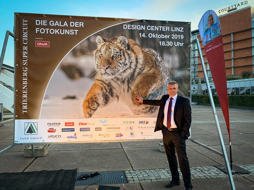 Trierenberg Super Circuit 2019 - Ralf Kämper - Gala der Fotokunst