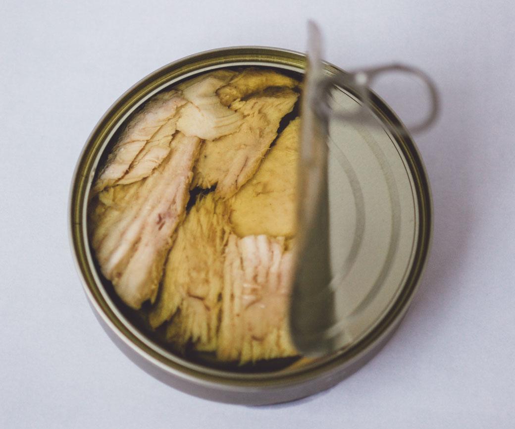 recetas de conservas de picoteo