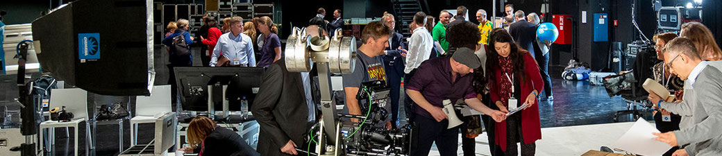 filmworkshop münchen teambuilding