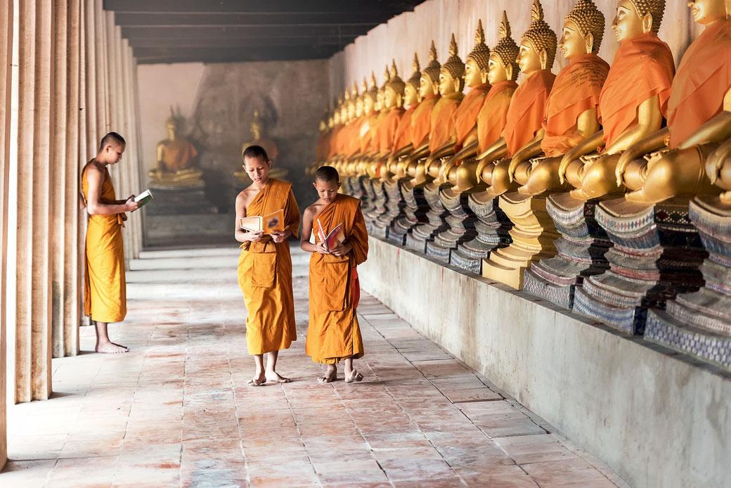 Erlebe Deinen exklusiven Urlaub in Thailand   Die Reiserei, Dein Reisebüro in Berlin & Brandenburg