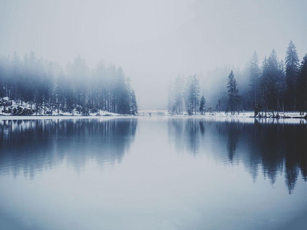 Emorroidi e acqua fredda