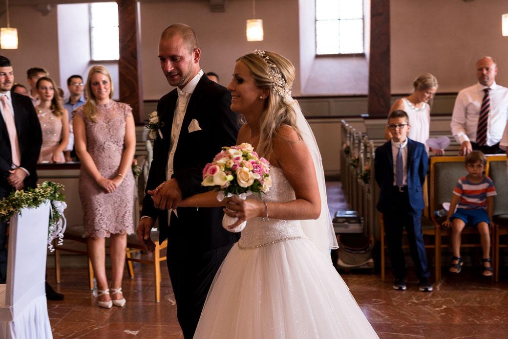 Hochzeit Sabrina Und Sebastian In Kloster Arnsburg Hochzeitsfotografin Giessen