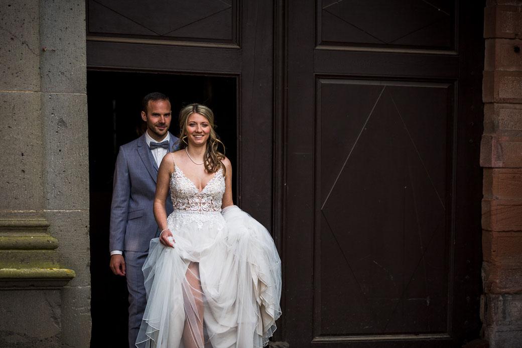 Wedding 2021 Hochzeitspaar
