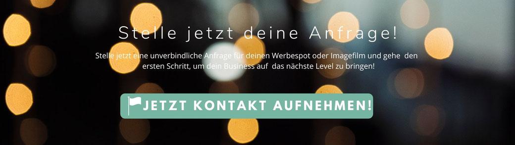 Kontaktaufnahme Eventfotografie München