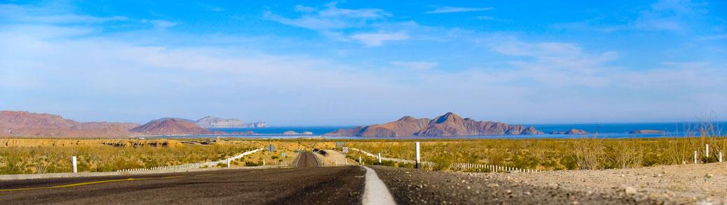 playa de alfonsina