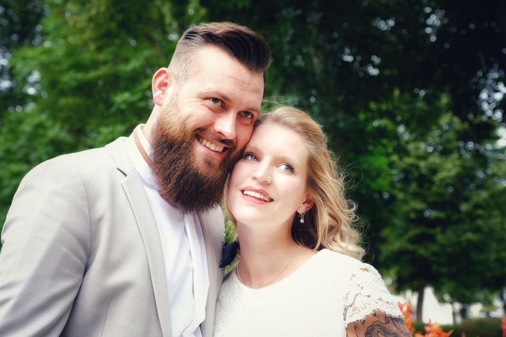 Fotograf Dagebüll, Hochzeitsfotograf Dagebüll, Heiraten Dagebüll, Hochzeitsfotos, Hochzeitsloaction, Standesamt, Nordriesland, Hochzeit Nordsee, Heiraten Nordsee