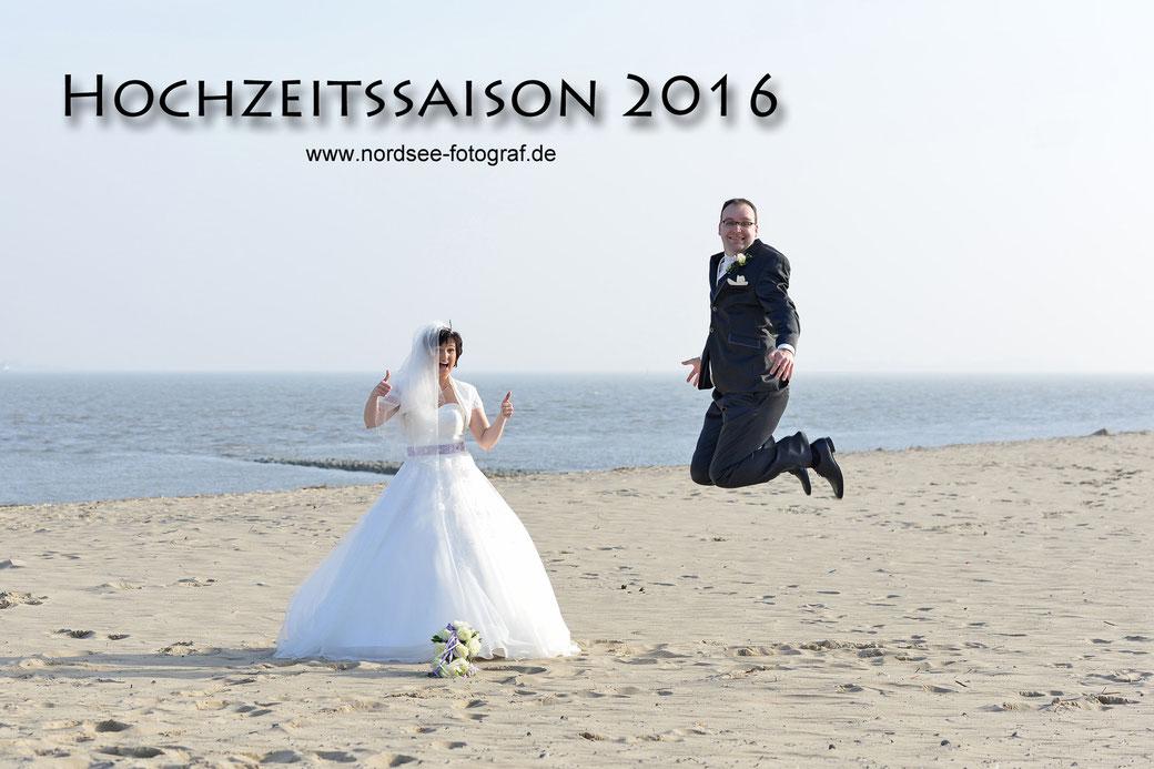 Fotograf Sylt, Fotograf Norderney, Fotograf Amrum, Fotograf Pellworm, Fotograf Cuxhaven, Fotograf Föhr, Fotograf Hallig Hooge, Fotograf Greetsiel, Fotograf Husum, Fotograf Westerhever, Hochzeitsfotograf, Hochzeitsfotos, Hochzeitsfotografie, 2016, 2017