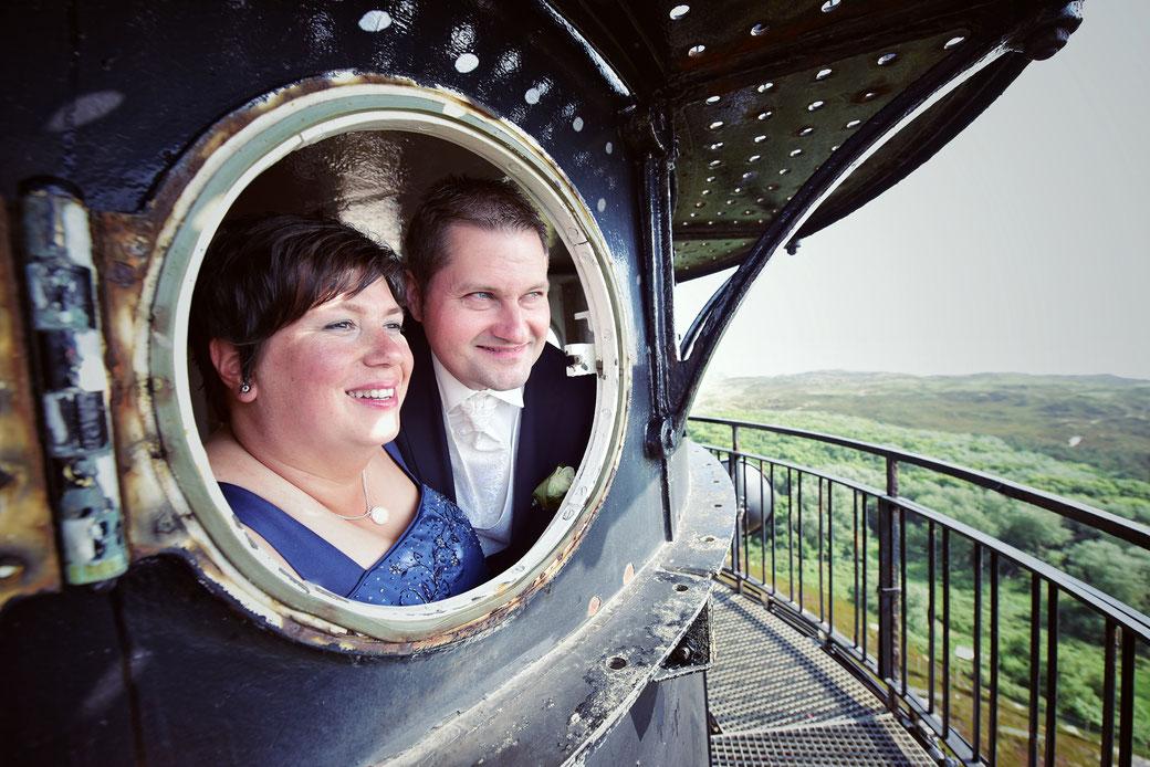Fotograf Sylt, Hochzeitsfotograf Sylt, Leuchtturm Hörnum, Strand, Nordsee, Nordfriesland, Heiraten auf Sylt, Hochzeit auf Sylt, Hochzeitsfotos, Hochzeitsfotografie, Standesamt, 2016, 2017, 2018