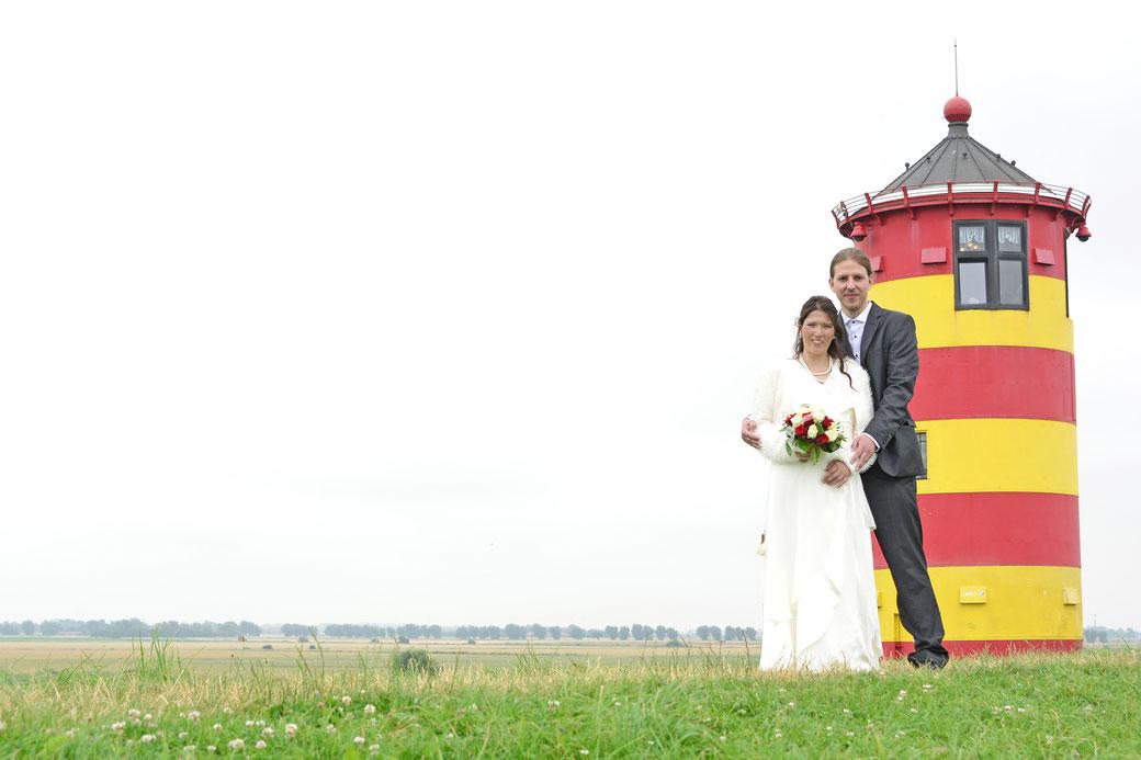Leuchtturm Hochzeit Pilsum / Greetsiel , Fotograf Pilsum / Greetsiel , Heiraten Pilsum / Greetsiel , Nordsee Fotograf , Hochzeitstermin Pilsum , Hochzeitsfotos Pilsum / Greetsiel, Standesamt Pilsum / Greetsiel,  2018, 2019, 2020, 2021