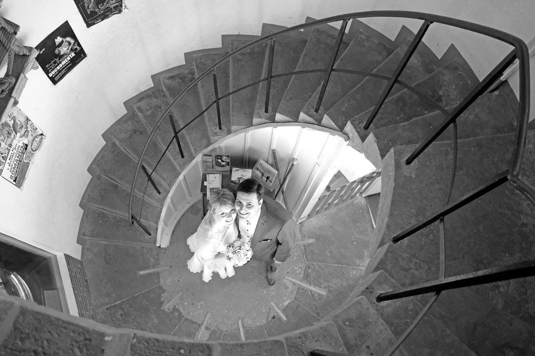 Leuchtturm Hochzeit Wangerooge, Fotograf Wangerooge, Heiraten Insel Wangerooge, Inselfotograf Wangerooge, Nordsee Fotograf, Hochzeitstermin Wangerooge, Hochzeitsfotos Wangerooge, Standesamt Wangerooge, 2018, 2019, 2020, 2021
