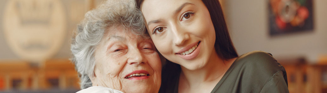 auszeit Kreuztal Leben mit Demenz