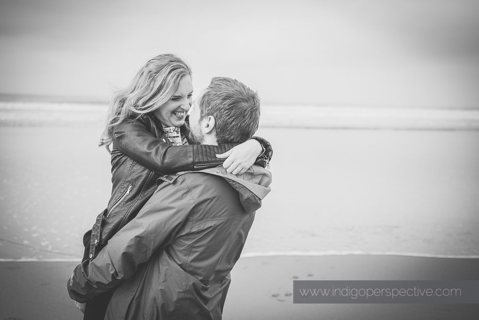 engagement-session-north-devon-wedding-photography-vally-rocks