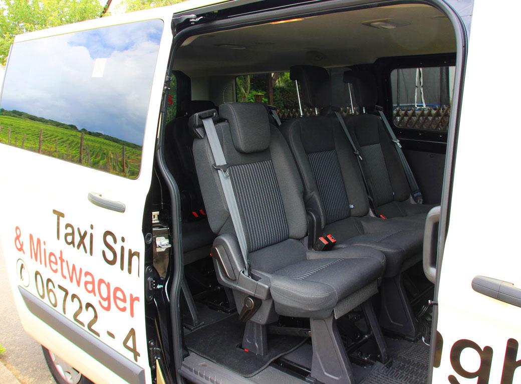 taxi in r desheim am rhein singh basutas webseite. Black Bedroom Furniture Sets. Home Design Ideas