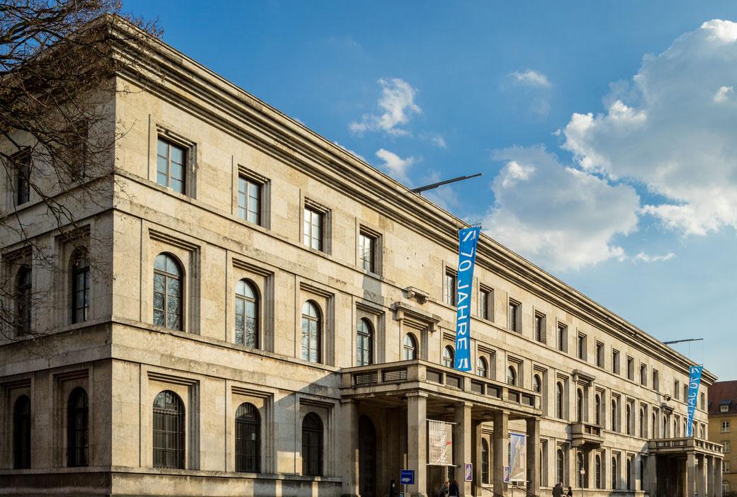 Zentralinstitut für Kunstgeschichte, CC BY-SA 4.0