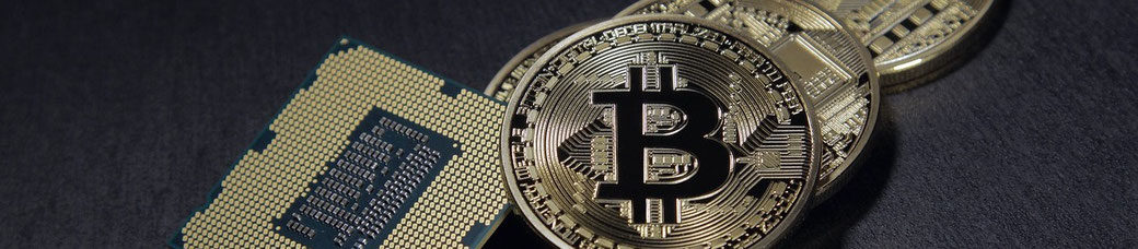 Hardware wallet Bitcoin Altcoin