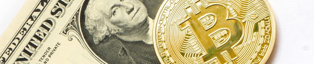 Bitcoins kopen valuta