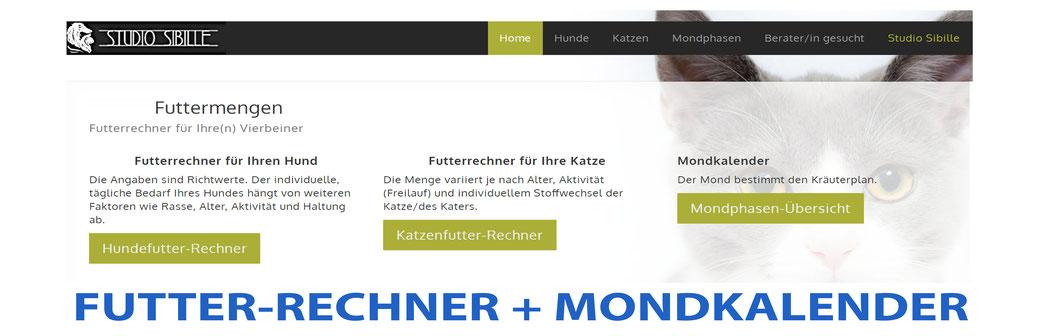 s.turatto.futterrechner.ch