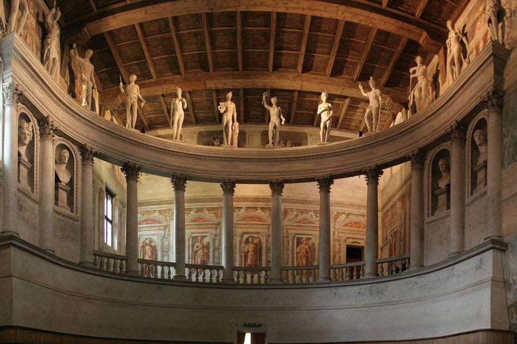 Connessioni Culturali: Siti Unesco Lombardia
