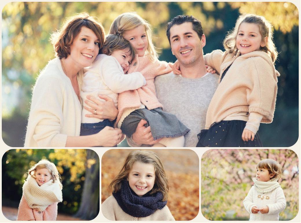 1et1font5 Family Blog In Dijon 1et1font5 Fr