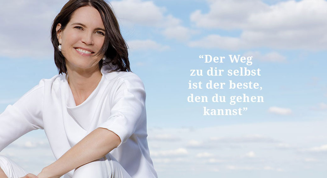 Silvia Köhler, Mental Master Coach, Heartful Mind Academy