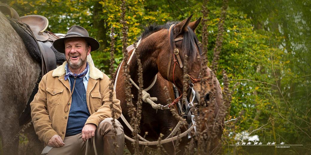 Fischerhof Wanderreiten, Wanderreiten im Naturparkt Nassau, Deutschland und Europa, Wanderreitpferde, Urlaub zu Pferd, Marcus Kuhlmann