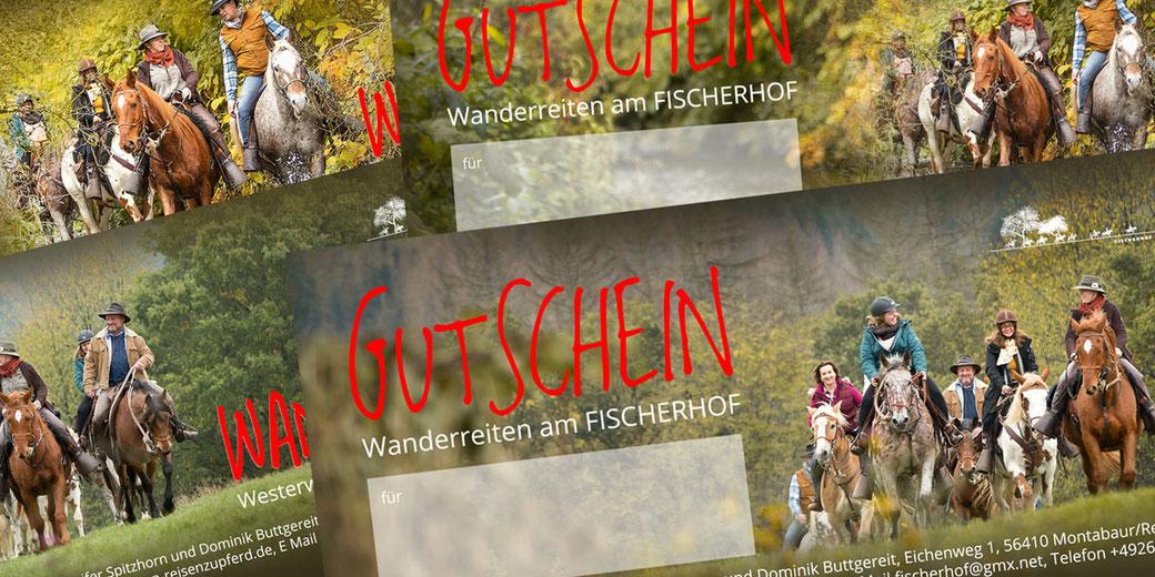 Fischerhof Wanderreiten, RossFoto Dana Krimmling, Gutschein, Geschenk für Reiter, Wanderreiter, Weihnachtsgeschenk