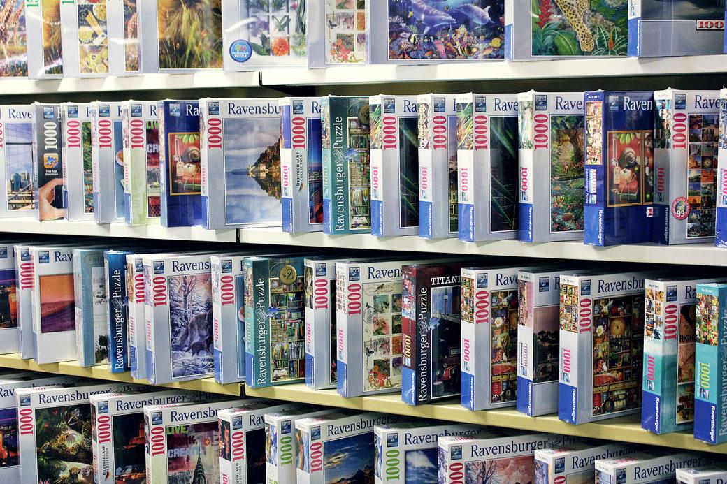 puzzle kaufen sinsheim hoffenheim meckesheim rauenberg spielwaren ravensburger motive puzzeln