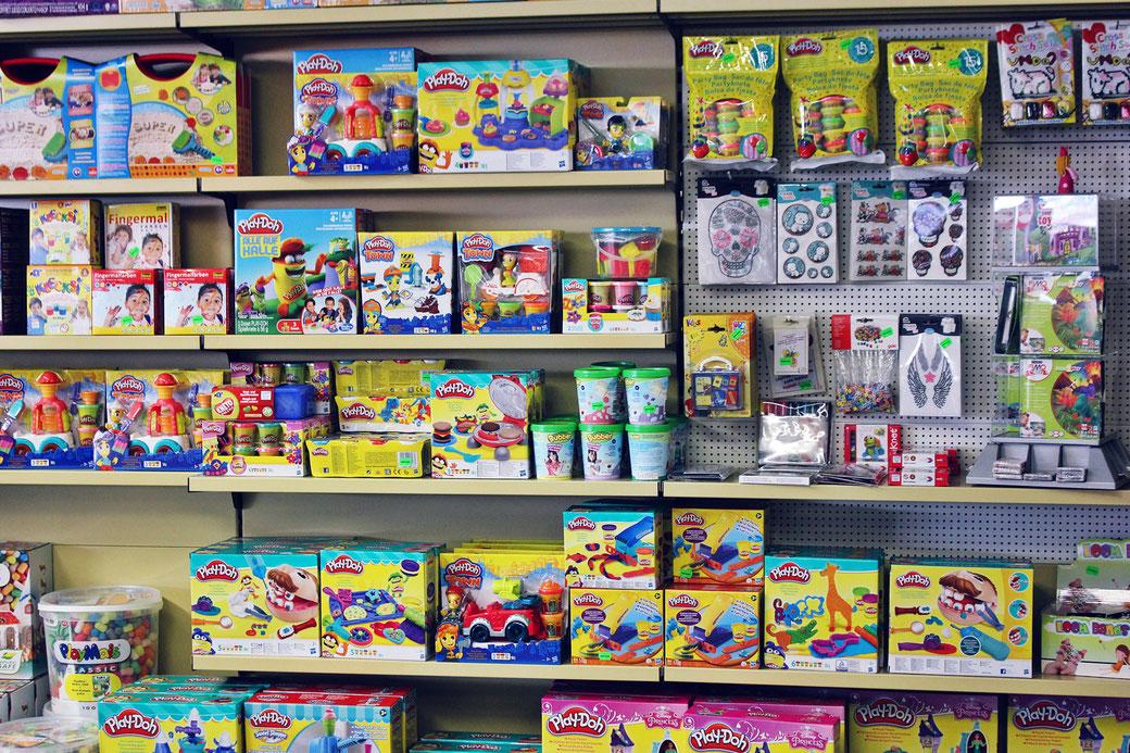 Playdoh Knete Sinsheim Play Mais Presenta Sinsheim kaufen Kinder Spielwaren Spielzeug Neckargemünd Heidelberg