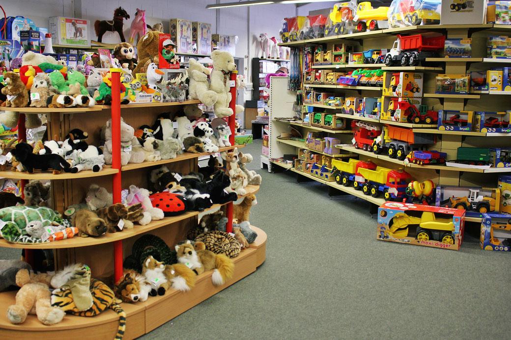 Presenta Sinsheim Spielwaren markt Spielzeug Heilbronn Neckargemünd Meckesheim Angelbachtal