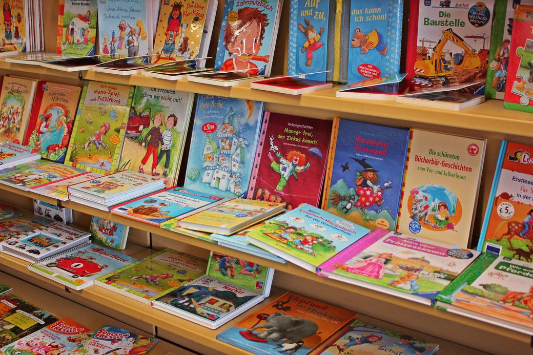 Kinderbücher Sinsheim Bücher Presenta Kinderbuch Malbuch Bilderbuch Bilderbücher Spiewaren Lesen
