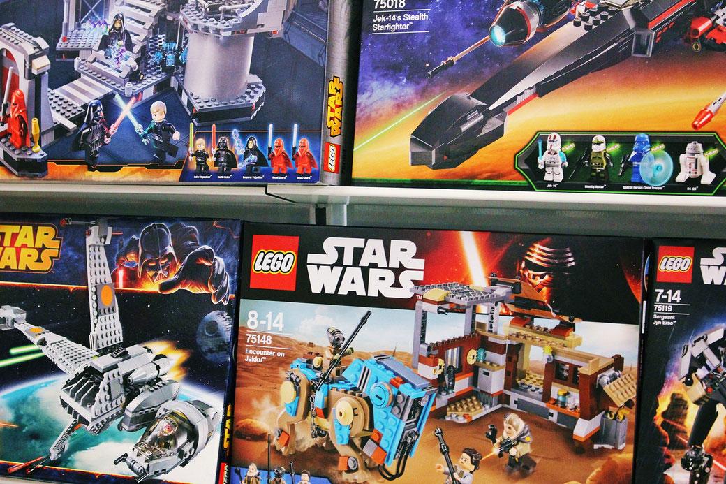 Lego Sinsheim kaufen Große Auswahl Sinsheim LEGO Spielwaren