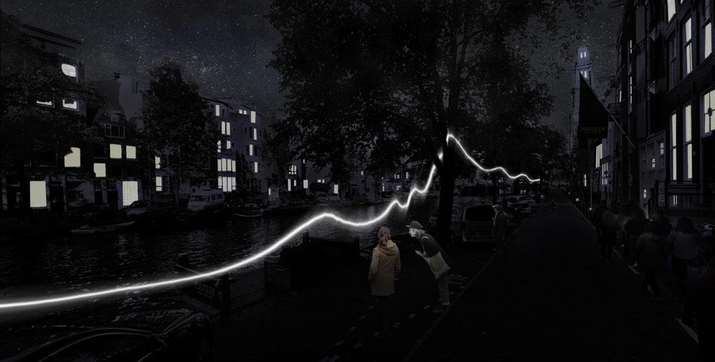 Moment | Amsterdam, Netherlands