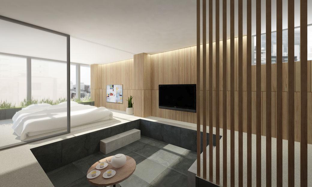 Project HN | Tokyo