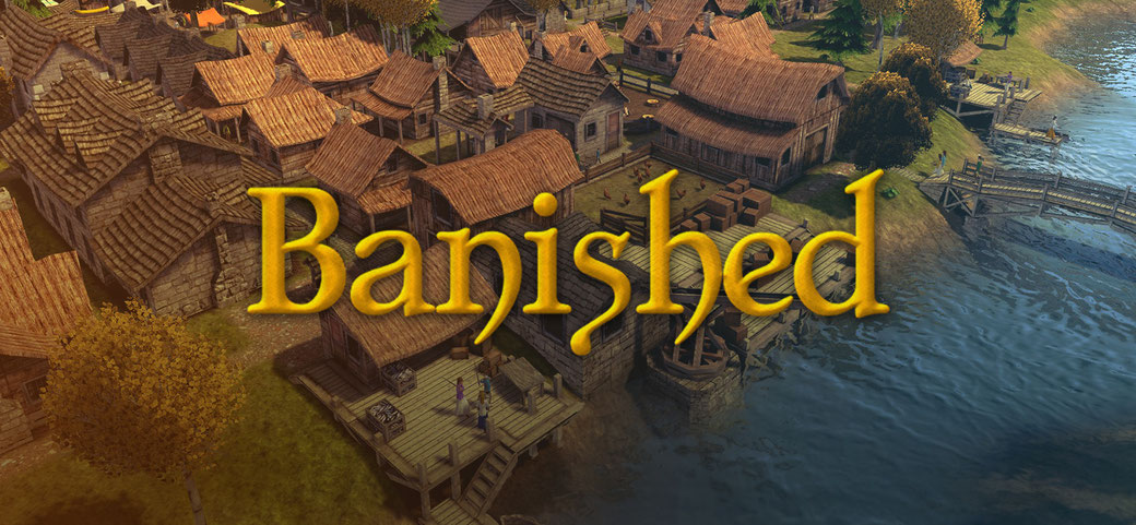 Quelle: https://www.gog.com/index.php/game/banished