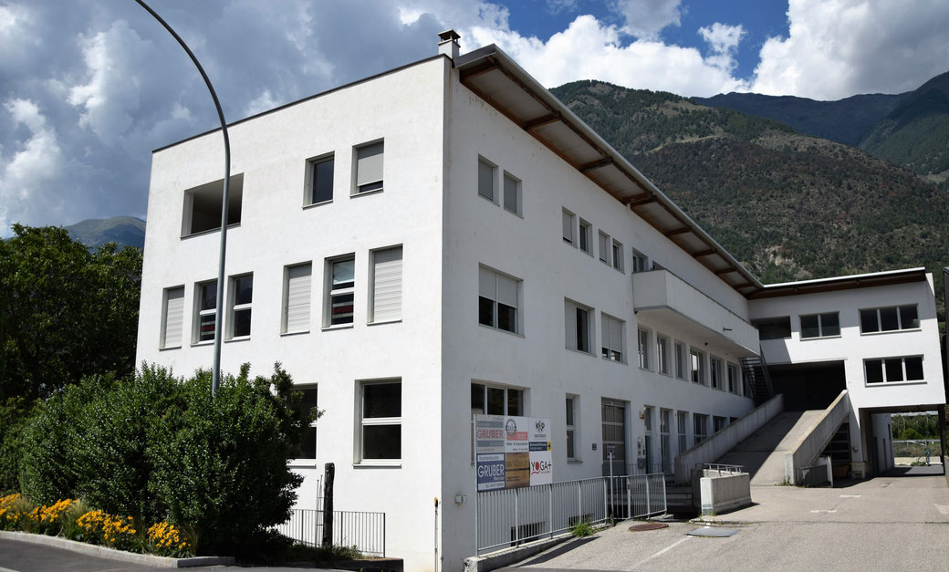 Yoga in Südtirol. Yoga im Vinschgau. Personaltraining in Südtirol. Personaltraining im Vinschgau. bodyART™ in Südtriol. bodyART™ im Vinschgau.