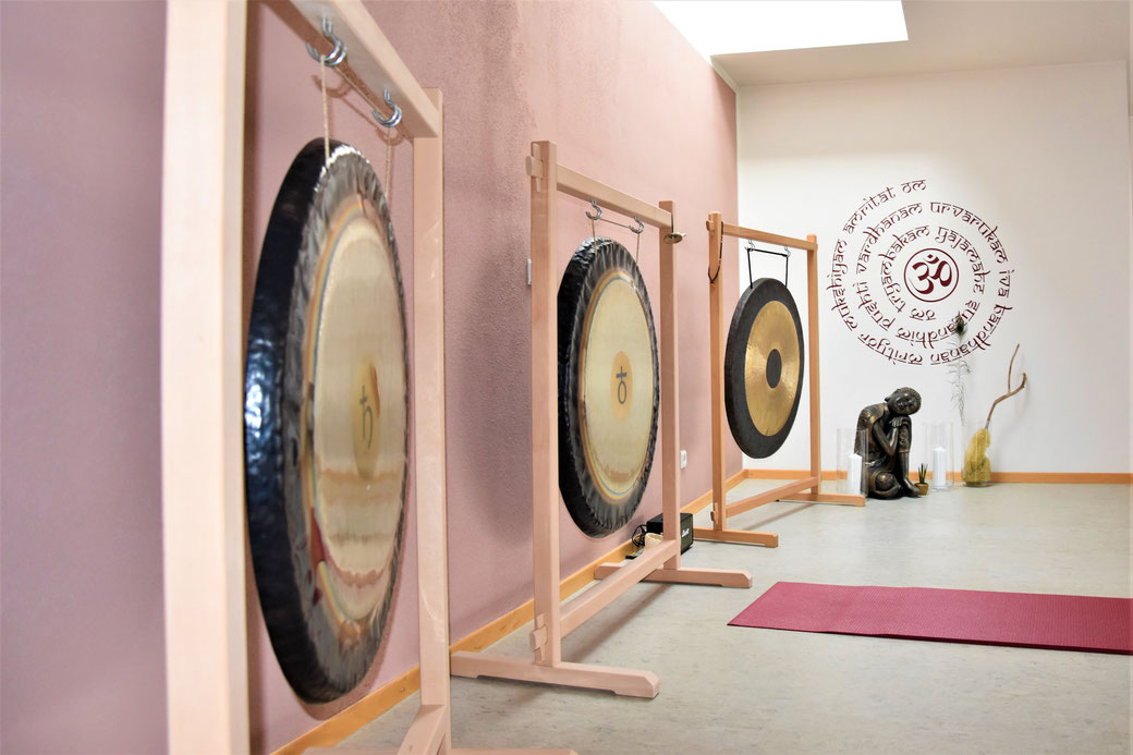 Training Vinschgau. Training Südtirol. Yoga Einheit. Yoga Stunde. Yoga Kurs Vinschgau. Yoga Kurs Südtirol. Yin Yoga 2021.