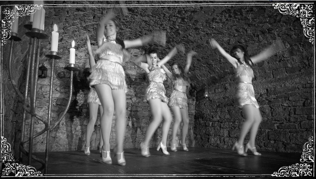 The Wonderettes 1960s GoGo Dancers, Retro Entertainment Munich Bayern Germany, Showgirls buchen, Sechziger Jahre Tanz, Twist, Shake, Watusi, The Pony, Künstler Tänzerinnen Showeinlagen, Swinging Sixties, Beatles, Bondgirls, Spacegirls, Space Age