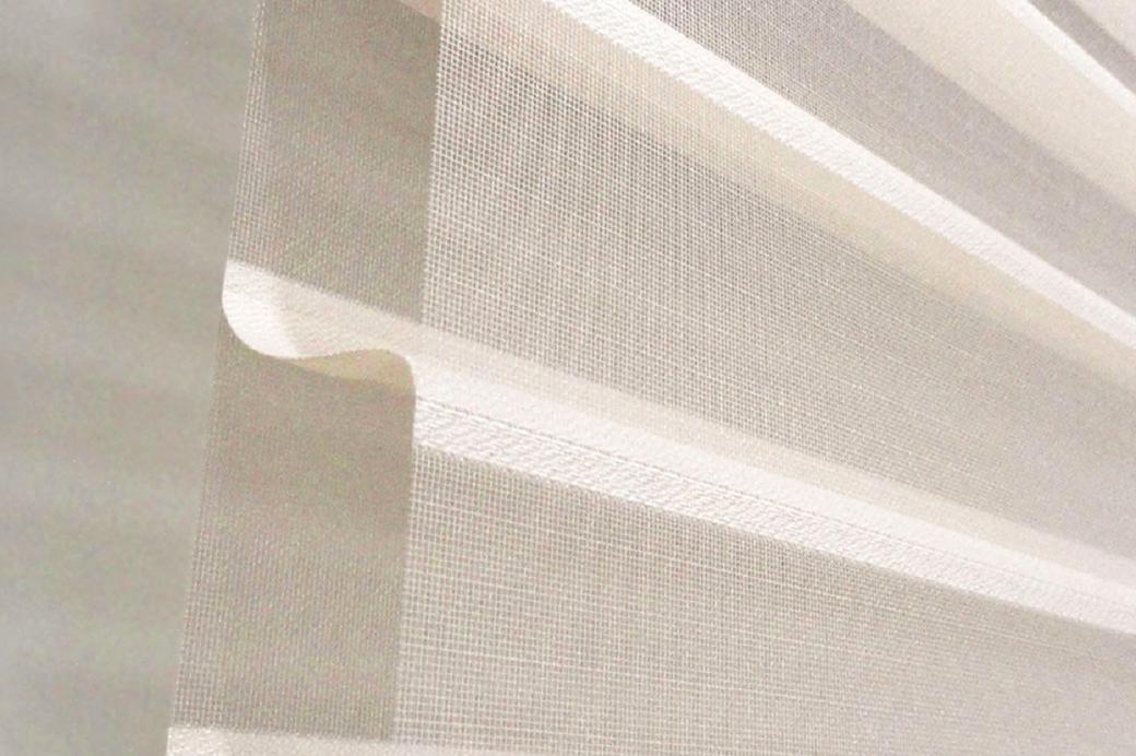 ¿Cuáles son las persianas vienna?