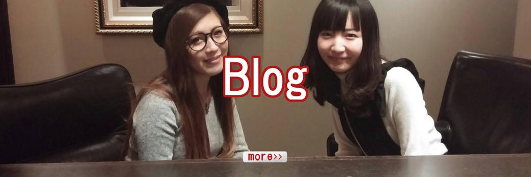 カラオケ|女子会|イベント