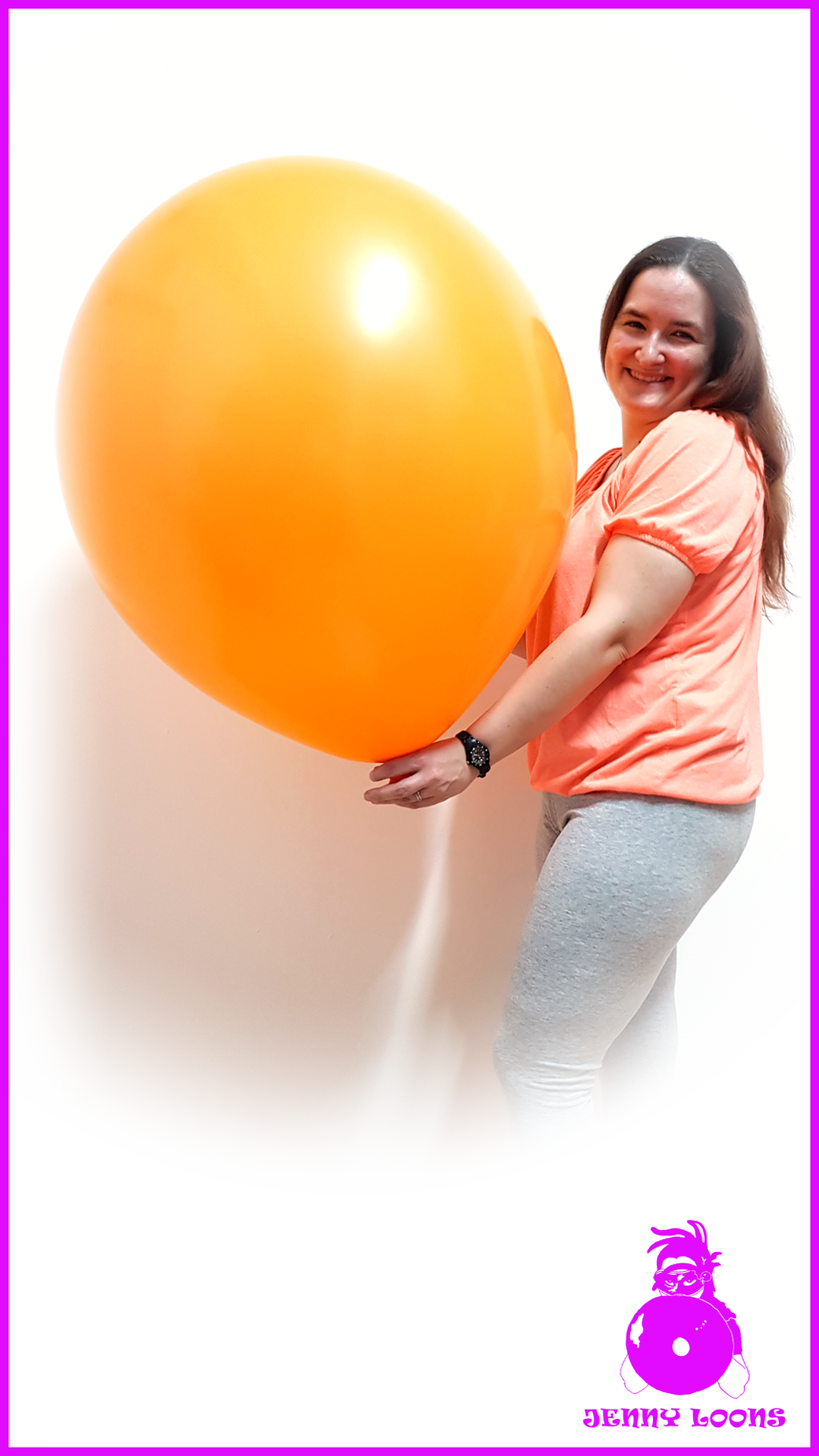 Belbal Balloons Luftballons Ballons Globos Palloncini B250 Standard Pearl 100er Pack Looner