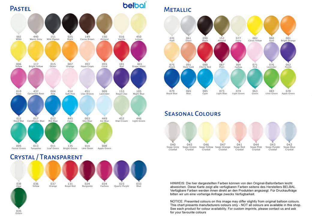 luftballondruck-ballondruck-luftballons-bedrucken-lassen-belbal-ballons-colour-chart-farbpalette-jenny-loons