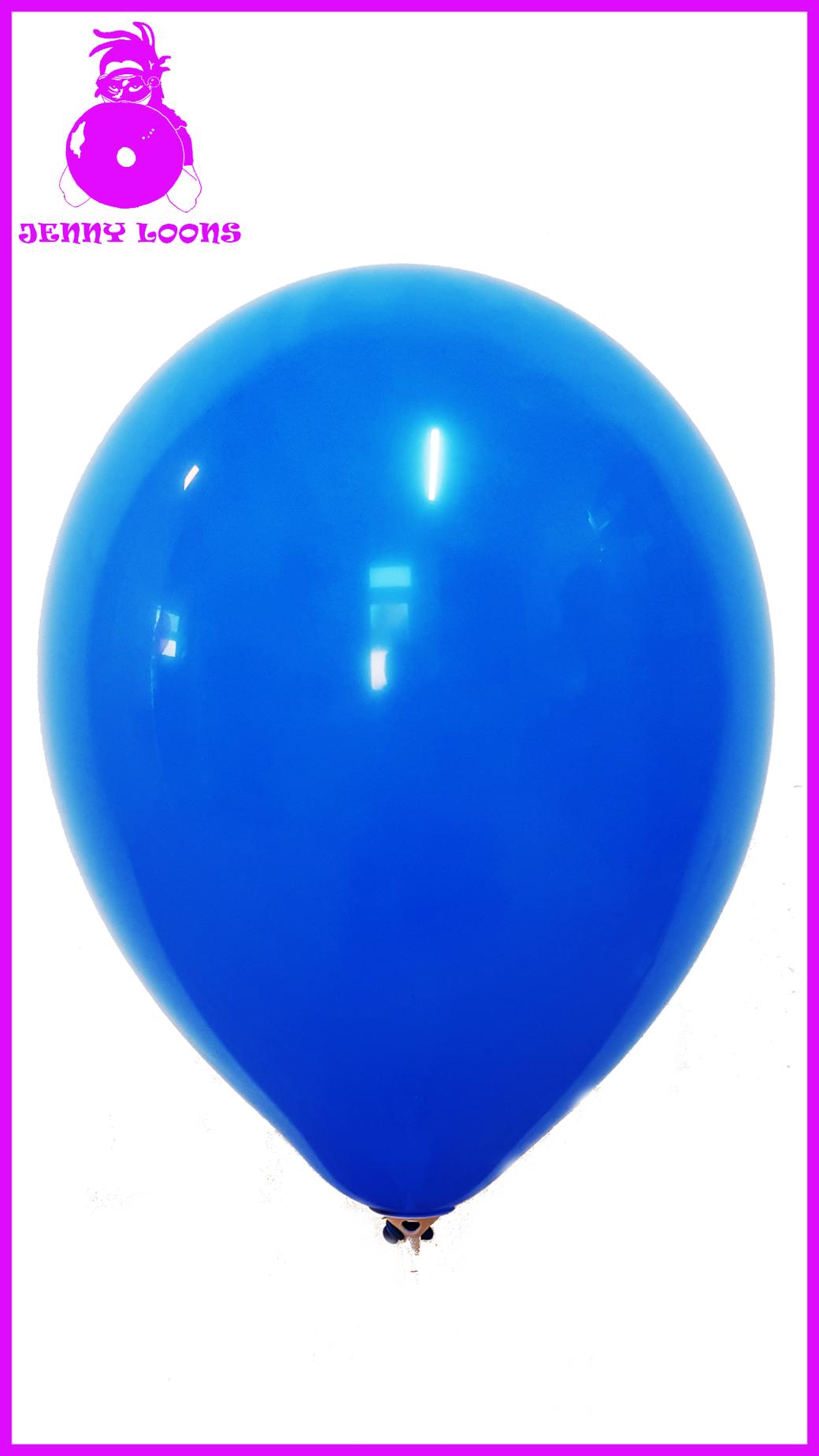 """UNIQUE GLOBOS 14"""" 100er Pack Luftballons Balloons"""