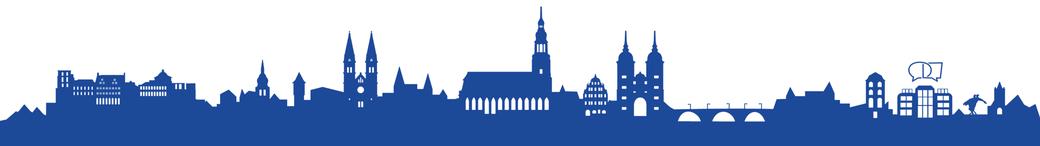 sprachschule heidelberg delingua