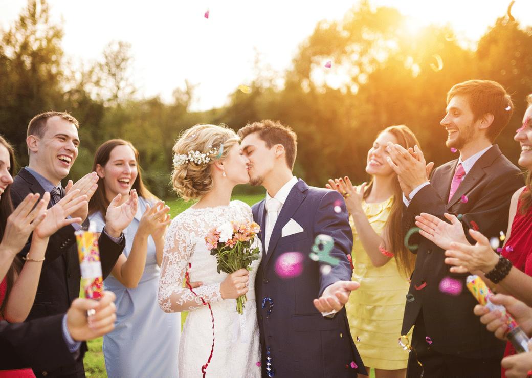 Hochzeit planen Rodgau