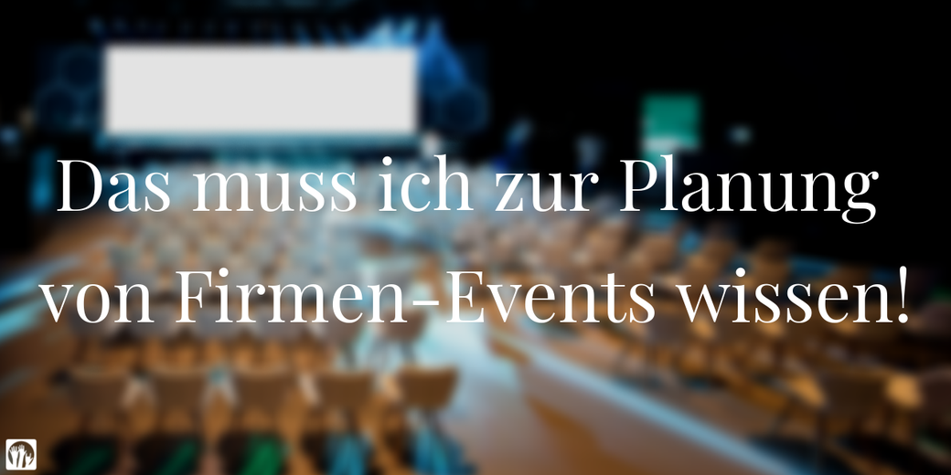 FAQ Eventwerk Rodgau