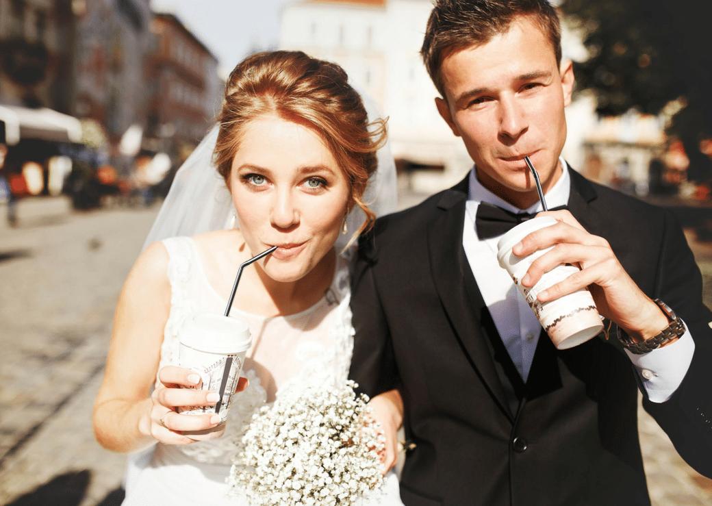 Hochzeitsplanung Hessen
