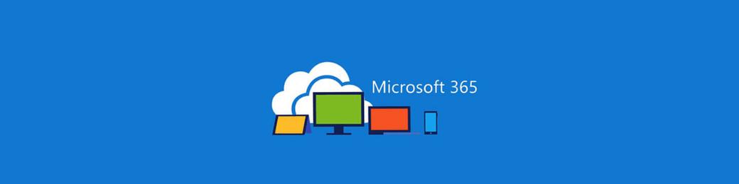 Nigeria Microsoft 365 Nigeria Office Word Excel PowerPoint Outlook