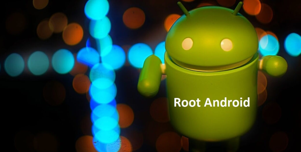 How To Root Android Manually Using ADB And Fasboot - androidroothub